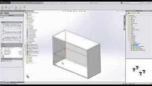 Software pro výrobu nábytku