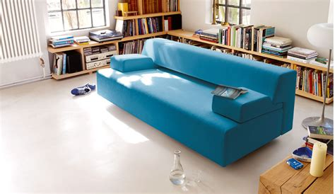 sky blue ruffle anywhere chair colorful living room sofa sets