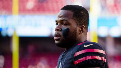 Report: 49ers have made, received calls about Carlos Hyde ...