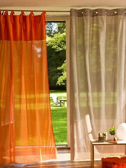 Curtain Innovations Curtains Different Combine Mix Shades