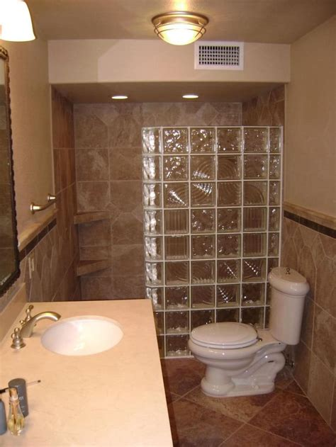 bathroom partition ideas mobile home remodels before and after before and after