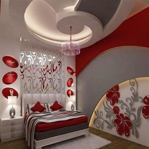 gypsum false ceiling designs ideas  interior design