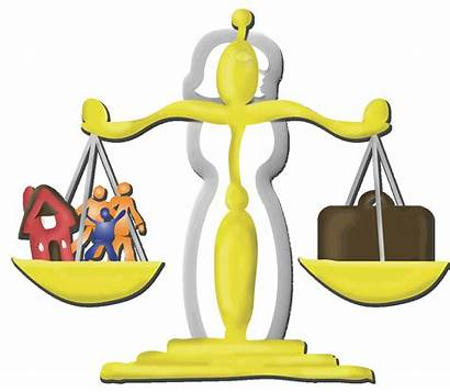 Clipart Child Law Abandoned Homeless Legal Court