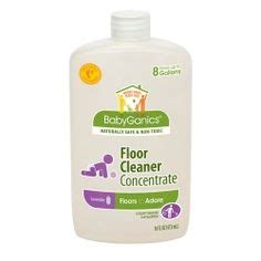 babyganics floor cleaner canada i cosmetics raspberry blackberry shower gel it