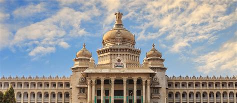 Exclusive Travel Tips for Your Destination Bangalore in ...