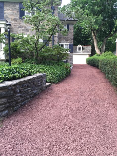 crushed walkway hardscaping stone pathways lattices retaining walls and cobblestone