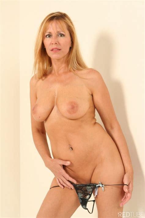 Milf Pornstar Nicole Moore Takes The Class In Today's Sunday School Redtube Porn Blog