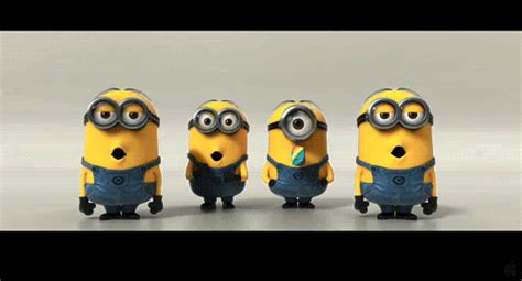 Animasi_comedy_despicable Me 2asep Pudin