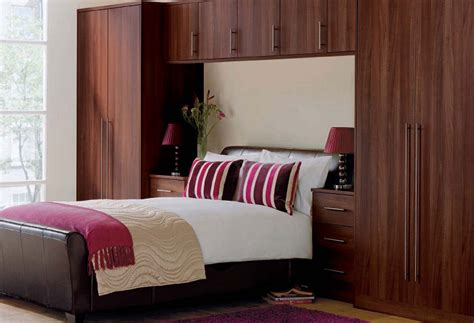 Bedroom Furniture Ideas For Small Bedrooms Concept