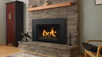 kitchen island free standing fireplaces and barbeques the house 925 245