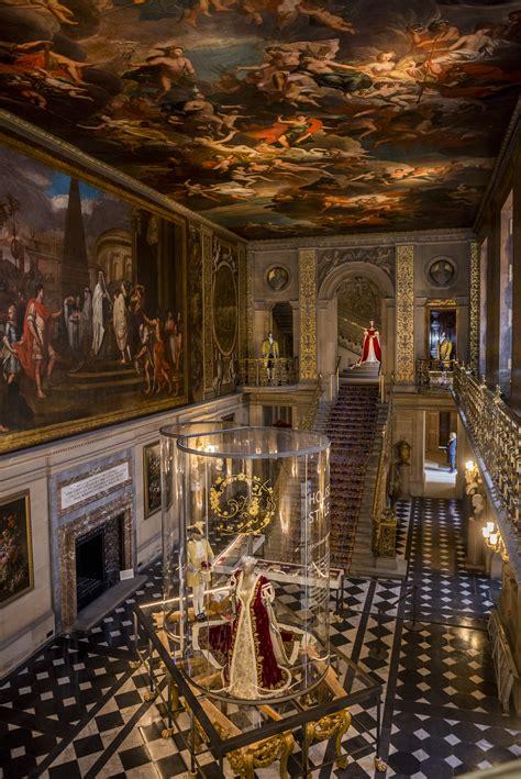 centuries  fashion  chatsworth  english home