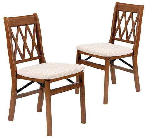 chairs for the elderly folding chair chairs gbchairs