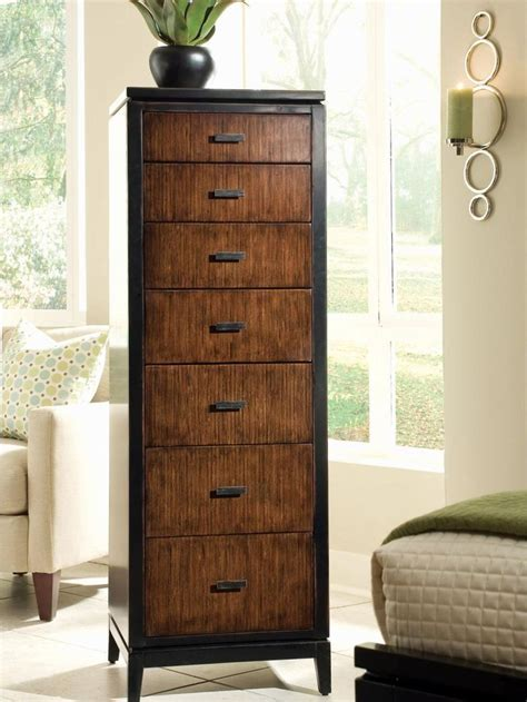Best 25  Narrow chest of drawers ideas on Pinterest   Ikea