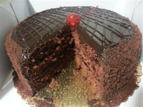 dobash cake zippy s dobash cake foods of hawaii and more much more pinterest cakes