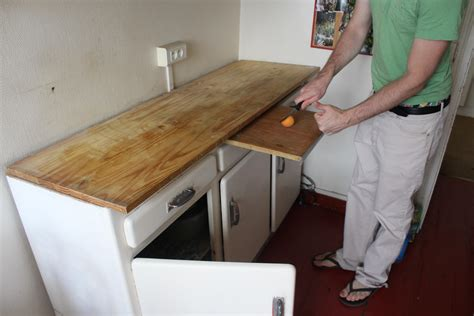 image meuble de cuisine echange urgent meuble de cuisine 1m55 50 90 accessoires