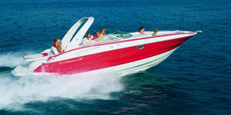 Maxum Boat Weight Limit by Thinking About A Boat For Leisure And Maybe Skiing Ar15