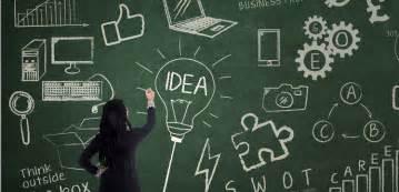 nuts  bolts entrepreneurship education  action