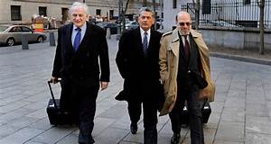 Ex-Goldman Director Faces New Insider Trading Claim - The ...