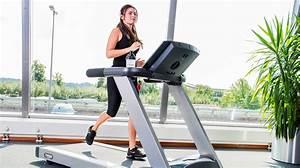 Laufband Auf Rechnung : hiit auf dem laufband so trainiert ihr k rzer und effektiver ~ Themetempest.com Abrechnung