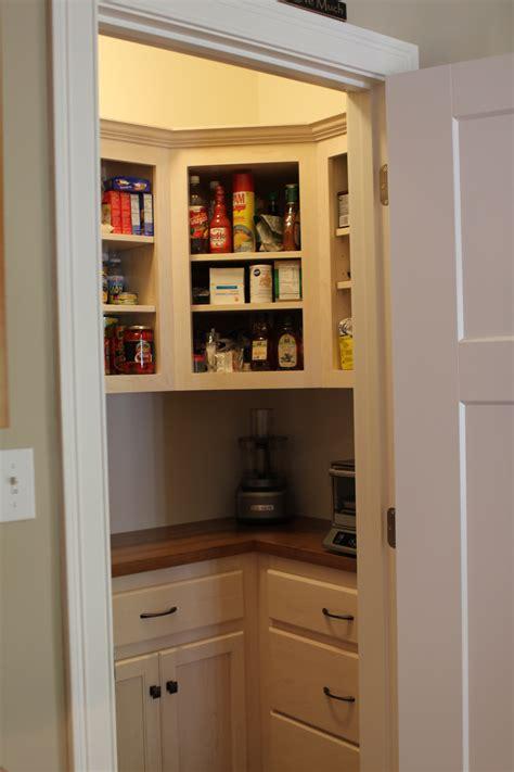 custom kitchen accessories kitchen accessories custom kitchens 3054