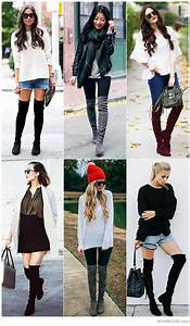 Best 25+ Flat boots outfit ideas on Pinterest | Camel smart casual dresses Camel smart day ...
