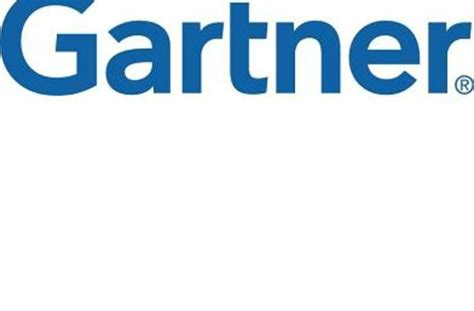 Gartner Says It Spending In The Middle East And Africa On