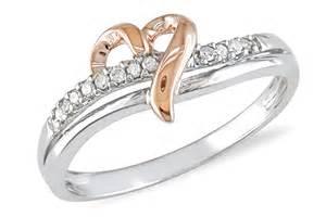 cincin perak engagement rings