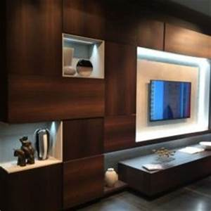 different ways in which you can use led lights in your home With what kind of paint to use on kitchen cabinets for wall art tea light holder