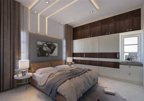 How To Organize Bedroom by Bedroom Interior Designer Bangalore Way To Organize Your