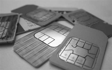 Bdnews24 Mobile by Govt To Allow Maximum 20 Mobile Phone Sim Cards Against