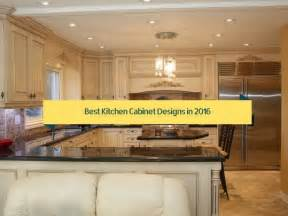top of kitchen cabinet ideas best kitchen cabinet designs in 2016 homearttile