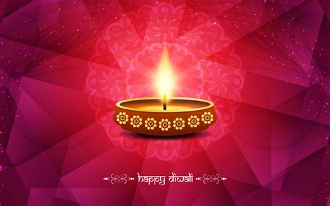 Happy Diwali 4k Wallpapers  Hd Wallpapers  Id #18907