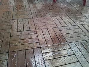 Balkon Fliesen Holz : neu holz klick fliesen akazie in n rnberg sonstiges f r den garten balkon terrasse kaufen ~ Buech-reservation.com Haus und Dekorationen