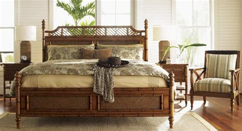 Bahama Bedroom Furniture by Bahama Furniture Stores By Goods Nc Discount Home