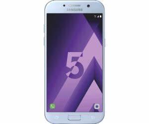 Samsung Galaxy A5 Gebraucht : samsung galaxy a5 2017 ab 223 00 preisvergleich bei ~ Kayakingforconservation.com Haus und Dekorationen