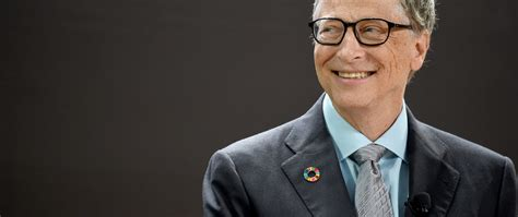 New Bill Gates Quotes Images - Allquotesideas