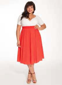 for wedding guest plus size dresses for wedding guest canada dresses