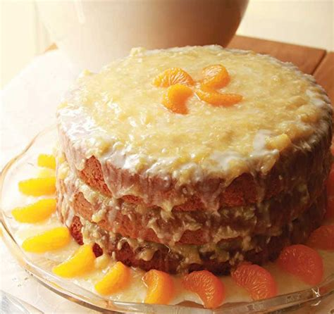 orange crush cake 17 best images about pop recipes on frozen