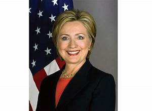 If elected, Hillary Clinton would join growing list of ...