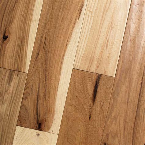 scraped laminate flooring sale hand scraped flooring sale houston hand scraped hard wood flooring custom installed and fsc