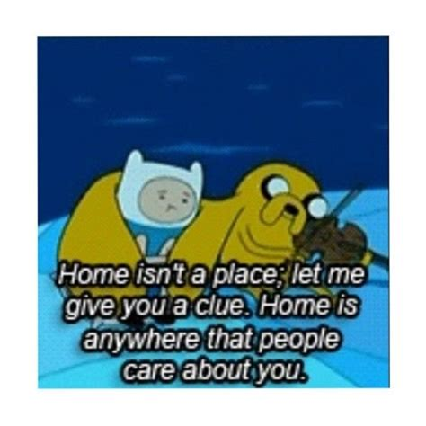 Deep Adventure Time Quotes Quotesgram. Book Quotes About Change. Christian Quotes Relationships. Alice In Wonderland Quotes About Keys. Famous Xenophon Quotes. Help Ever Hurt Never Quotes. Xanga Sister Best Friend Quotes. Quotes About Moving On From Hard Times. Quotes About Moving On Missing Someone