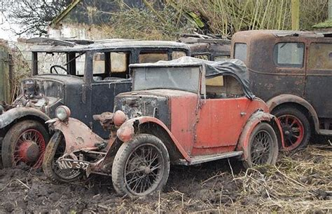 barn find cars estate auction antique cars barn antiques center