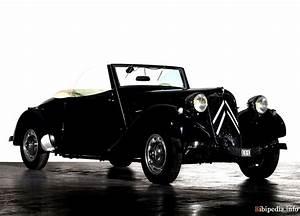 Citroen Traction Cabriolet : citroen traction 15 cabriolet 1939 on ~ Medecine-chirurgie-esthetiques.com Avis de Voitures