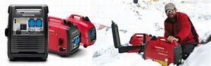 Groupe Electrogene Honda Eu20i : groupes lectrog nes industrie honda ~ Dailycaller-alerts.com Idées de Décoration