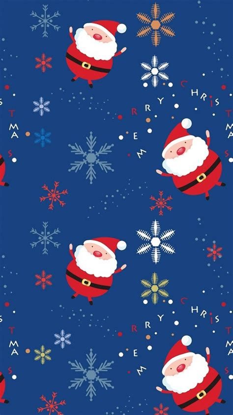 merry christmas wallpaper for iphone 20 christmas wallpapers for iphone 6s and iphone 6 iphoneheat