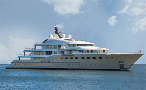 Yacht Here Comes The Sun by Here Comes The Sun Luxury Charter Yacht Mediterranean