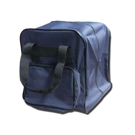 rangement de sac a sac de rangement surjeteuse coutureo