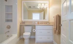 majestic bathroom mirror frames application midcityeast With majestic bathroom mirror frames application