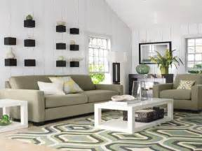 Fau Living Room Theater Menu by Living Room New Perfect Living Room Theaters Fau Ideas