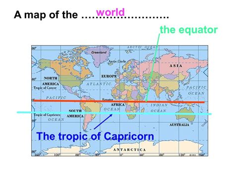 map equator  usa jonespools info gado gado